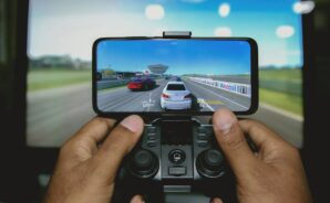 7 Tips to Enjoy Your Android Gaming Better