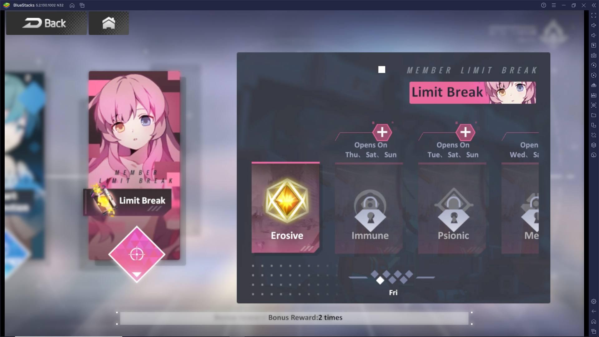 I Segreti del Combattimento in Girl Cafe Gun – Affrontare la Campagna e Gestione del Team