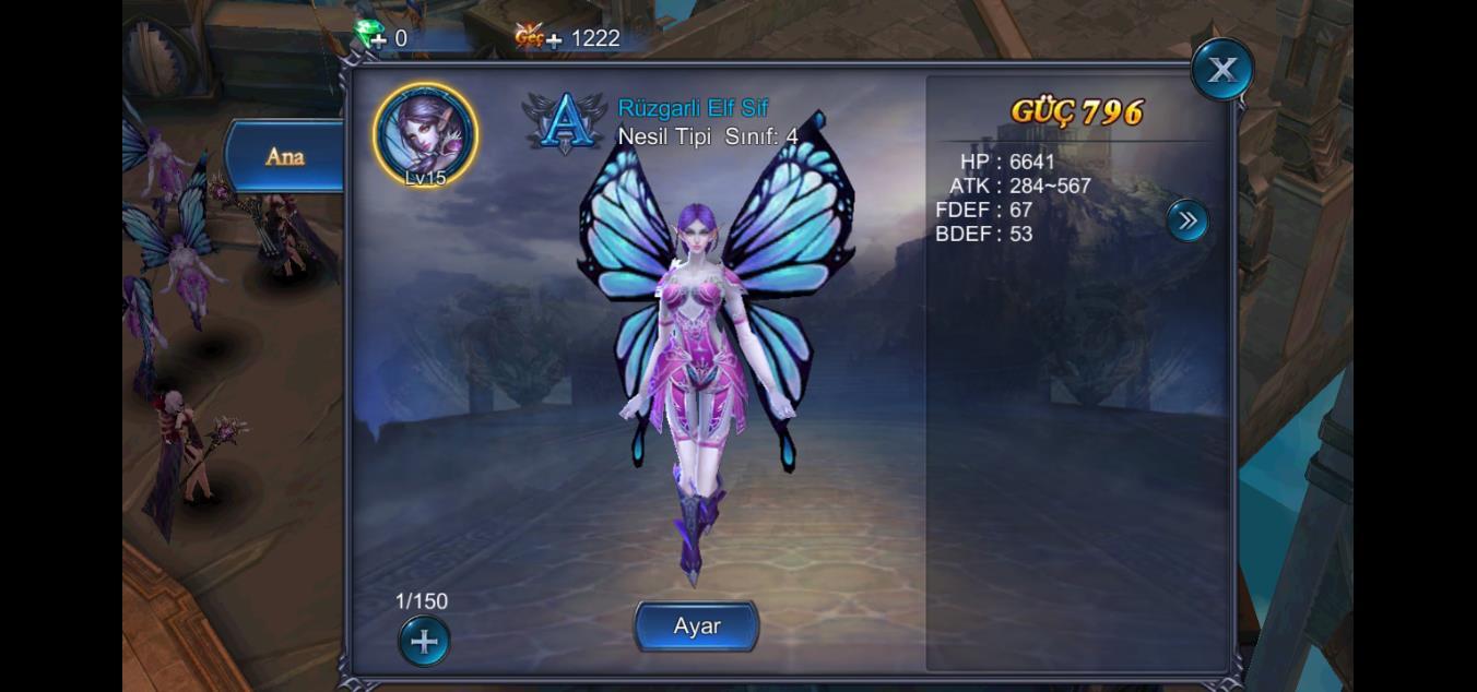 Goddess-Primal-Chaos-Knights-Guide-TR-1.jpg