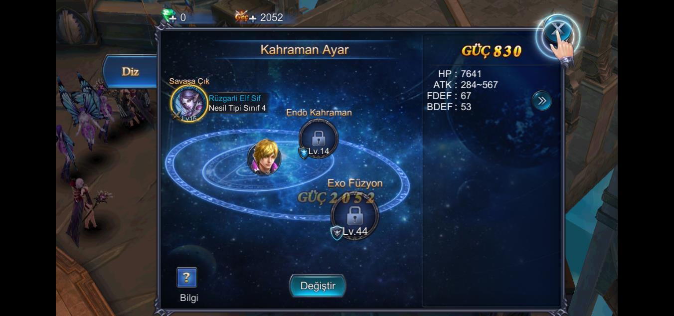 Goddess-Primal-Chaos-Knights-Guide-TR-3.jpg