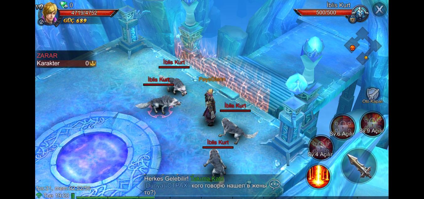 Goddess-Primal-Chaos-Rune-Guide-TR-3.jpg