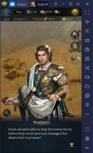 Gods Mobile Beginner's Guide – How to Start Your Adventure on the Right Track