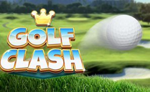 how to play golf clash on mac