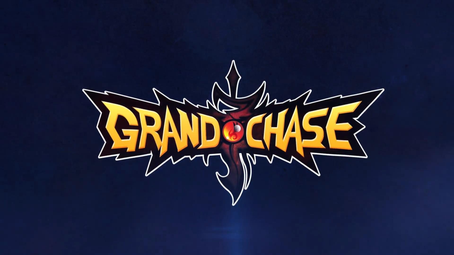 Tutte le informazioni su GrandChase in vista del lancio per Android
