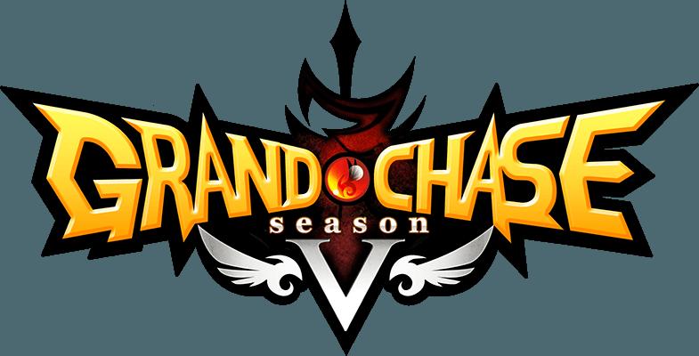 GrandChase: La Historia que no te Contaron