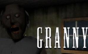 granny download for windows 10 pc