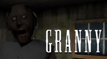 Download Granny On Pc With Bluestacks