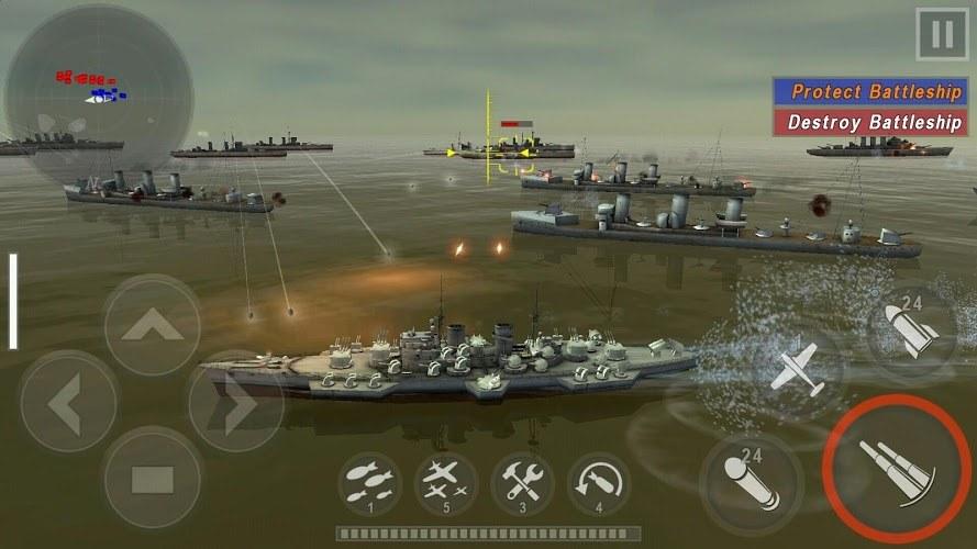 World of warships download free pc   Aimbot World of