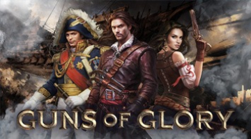 https://cdn-www.bluestacks.com/bs-images/Guns-of-Glory-7872.jpg