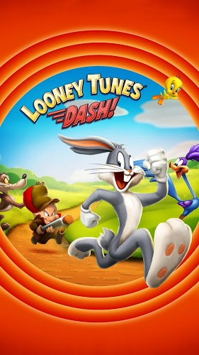 Play Looney Tunes Dash! on pc 16