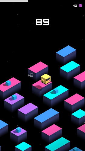 Play Cube Jump on PC 6