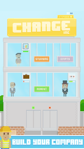 Играй Virtual Beggar На ПК 4