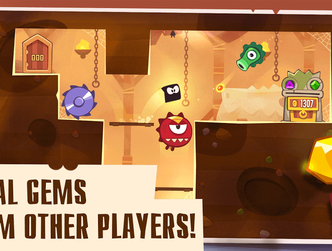 Play King of Thieves on PC 8