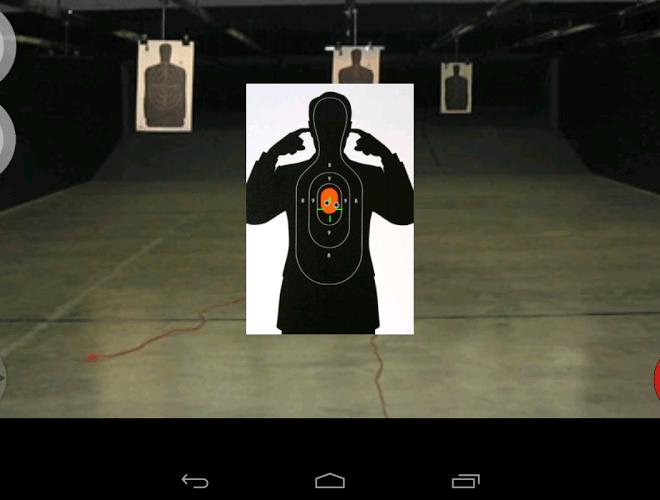 Play Guns on PC 13