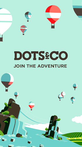 Play Dots & Co on PC 2
