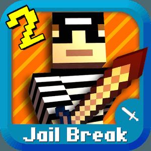 Play Cops N Robbers 2 on PC 1