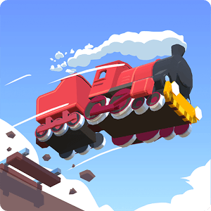 Play Train Conductor World on PC 1