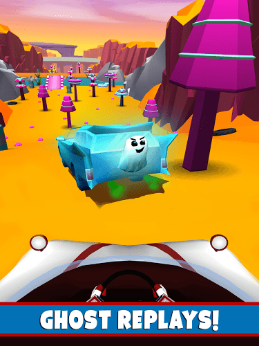 Play Faily Brakes on PC 13