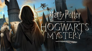 Download Harry Potter: Hogwarts Mystery on PC with BlueStacks