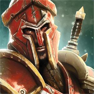 Играй Godfire: Rise of Prometheu На ПК 1