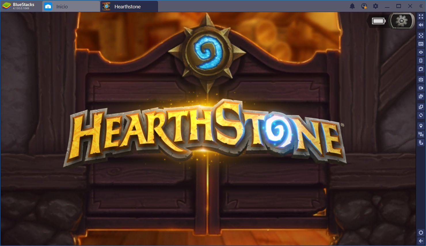 Hearthstone: ¿El Juego de Cartas Más Popular del Mundo?