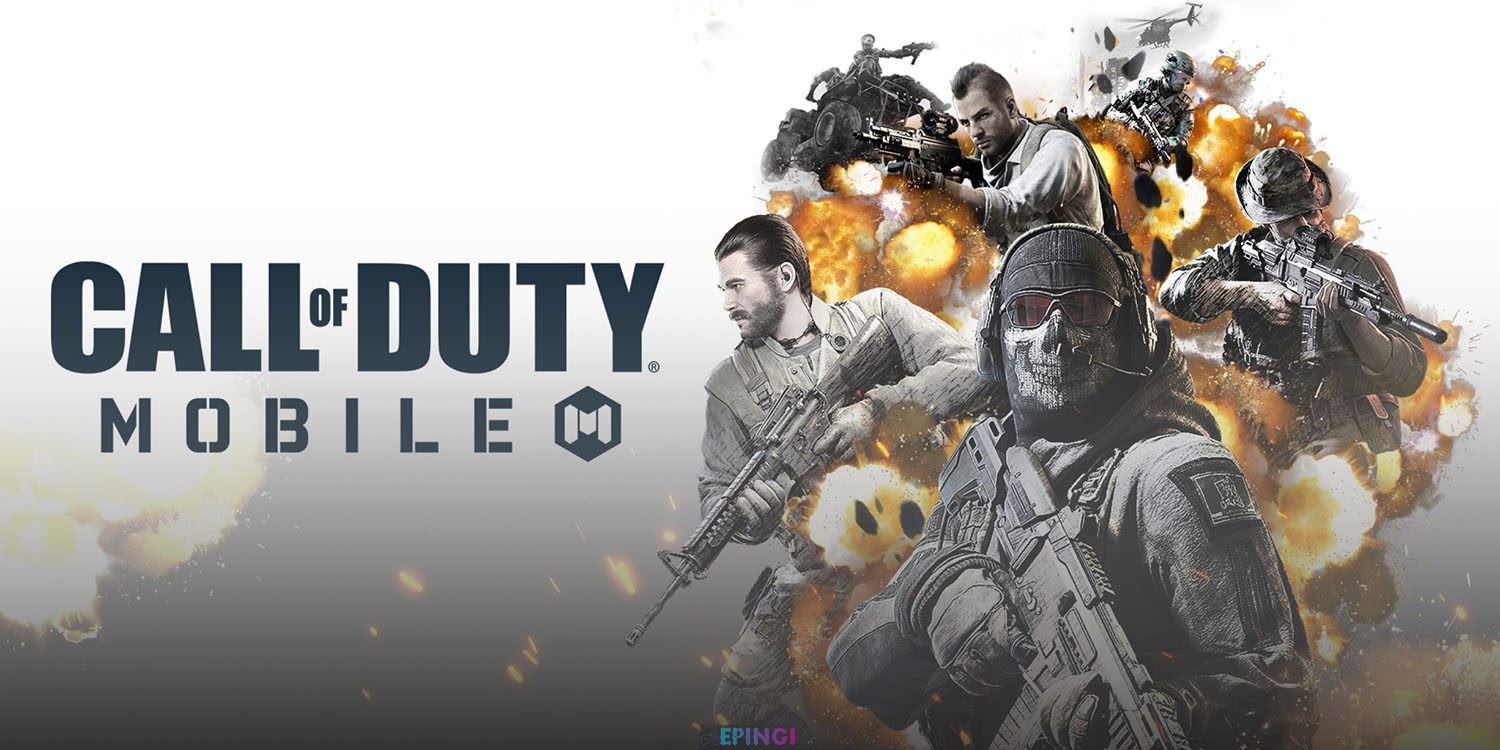 Here's How to Get the Best Out of Call of Duty: Mobile