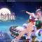 Heroes War: Counterattack auf dem PC – Das erste große Inhaltsupdate mit neuen Spielmodi und Events