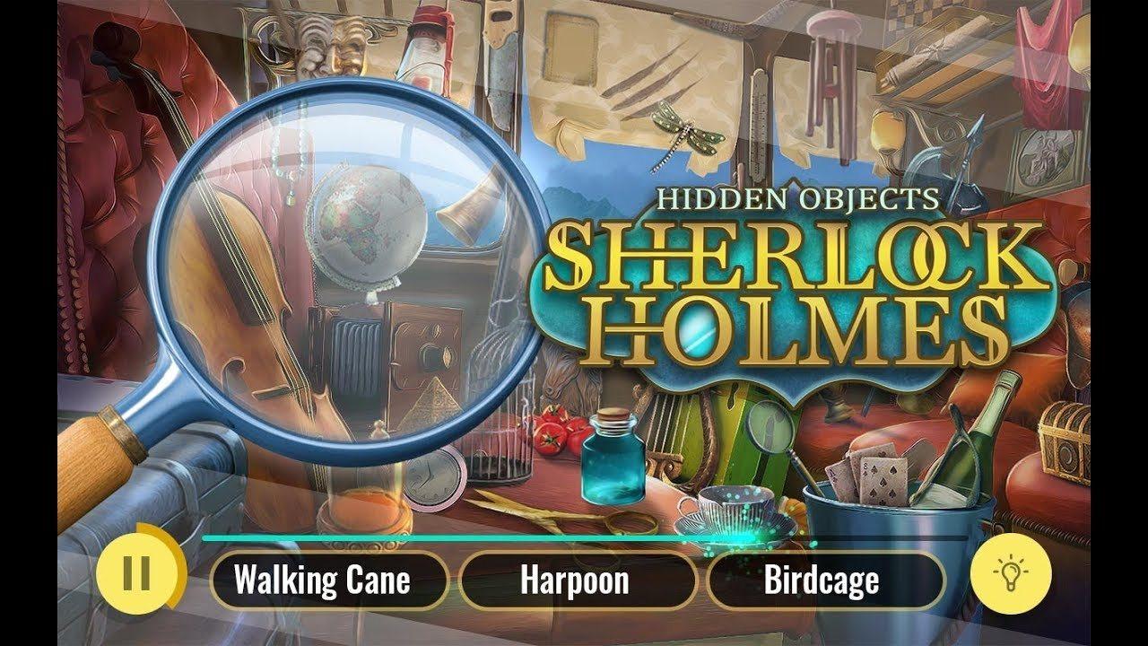 The Best Android Hidden Object Games To Play On Your Pc Bluestacks