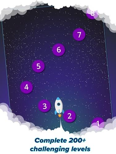 Play Astro Boy on PC 5