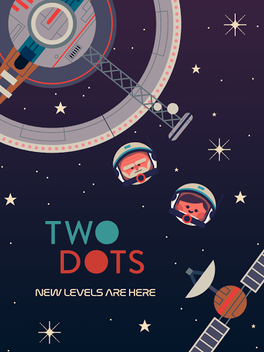 Play Two Dots on pc 14