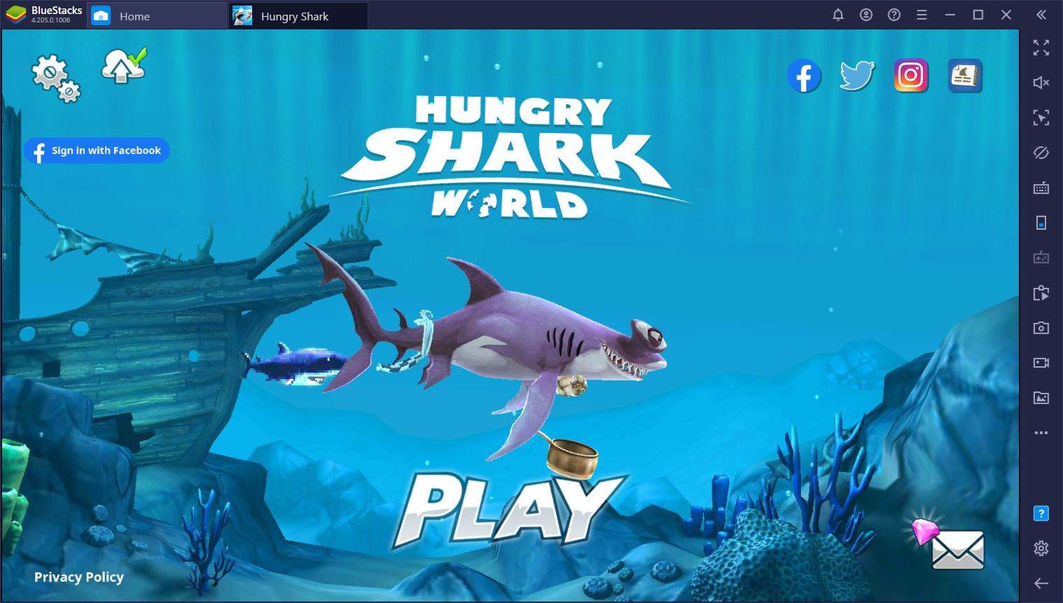 Hungry Shark World - The Best Tips and Tricks to Maximize Your Score