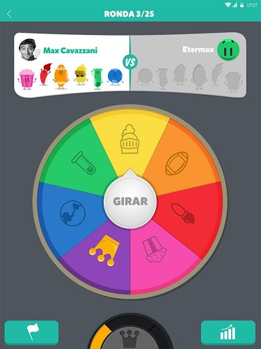 Juega Trivia Crack on PC 10