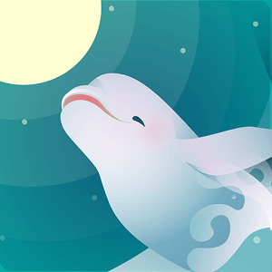 즐겨보세요 AbyssRium on PC 1