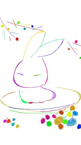Play Kids Doodle – Color & Draw on PC 9