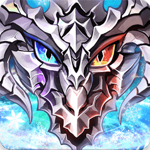 Играй Dragon Project На ПК 1