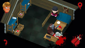 Things Friday The 13th Killer Puzzle Does That All Mobile Games Should Do