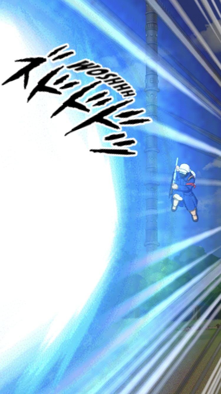 Guide des aptitudes de Dragon Ball Z Dokkan battle