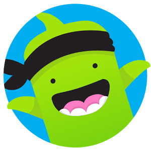 Play ClassDojo on PC 1