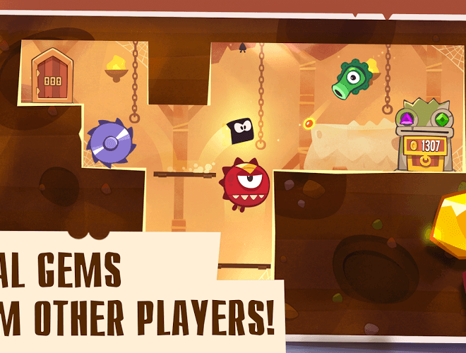 Play King of Thieves on PC 2