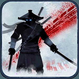 Играй Ninja Arashi На ПК 1