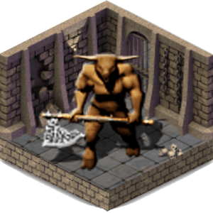 Играй Exiled Kingdoms На ПК 1