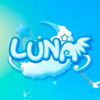 Luna M