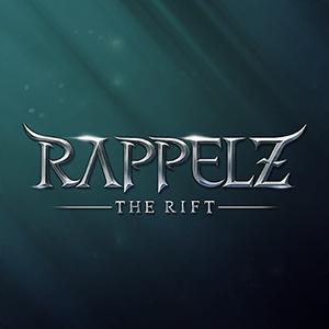 Rappelz The Rift SE Asia