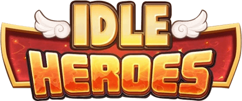Jogue Idle Heroes para PC