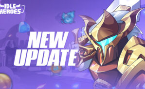 Idle Heroes on PC – Prophet Orb Summon Event, New Tasks, and More!