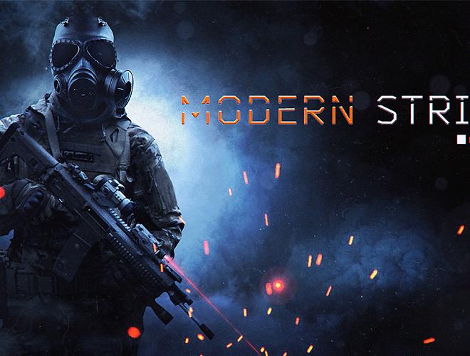 Play Modern Strike Online on PC 22