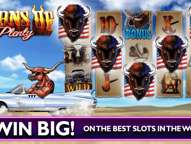 Play Casino Frenzy on PC 5