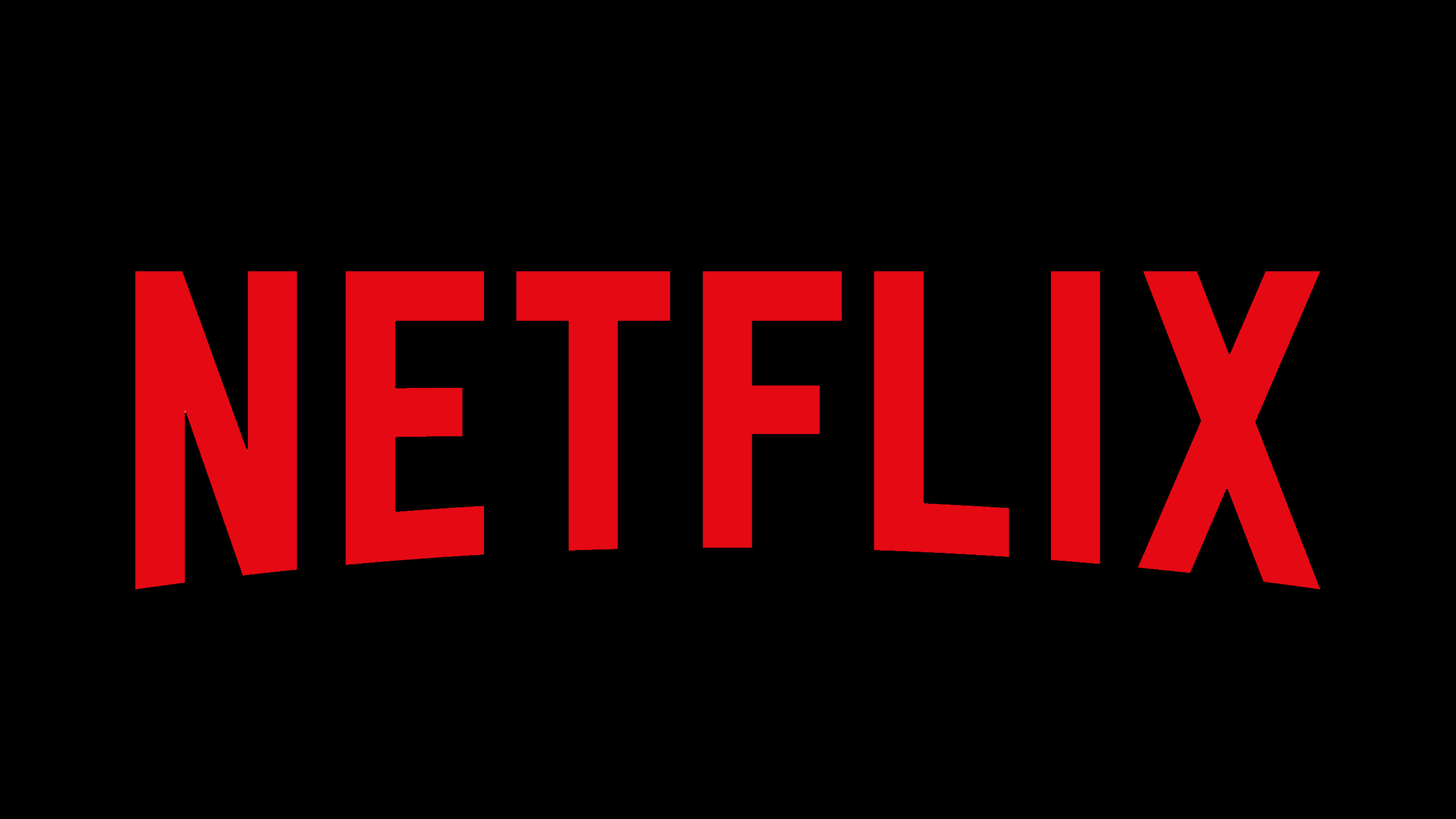 How to Download & Watch Netflix on PC