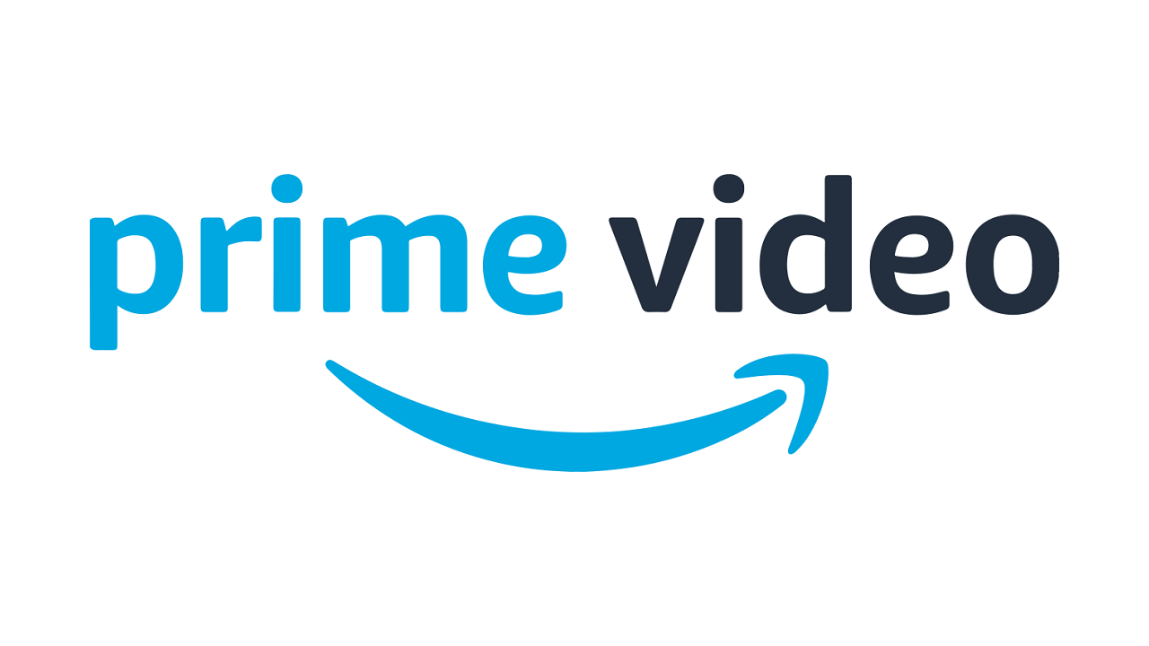 How to Download & Watch Amazon Prime Video on PC