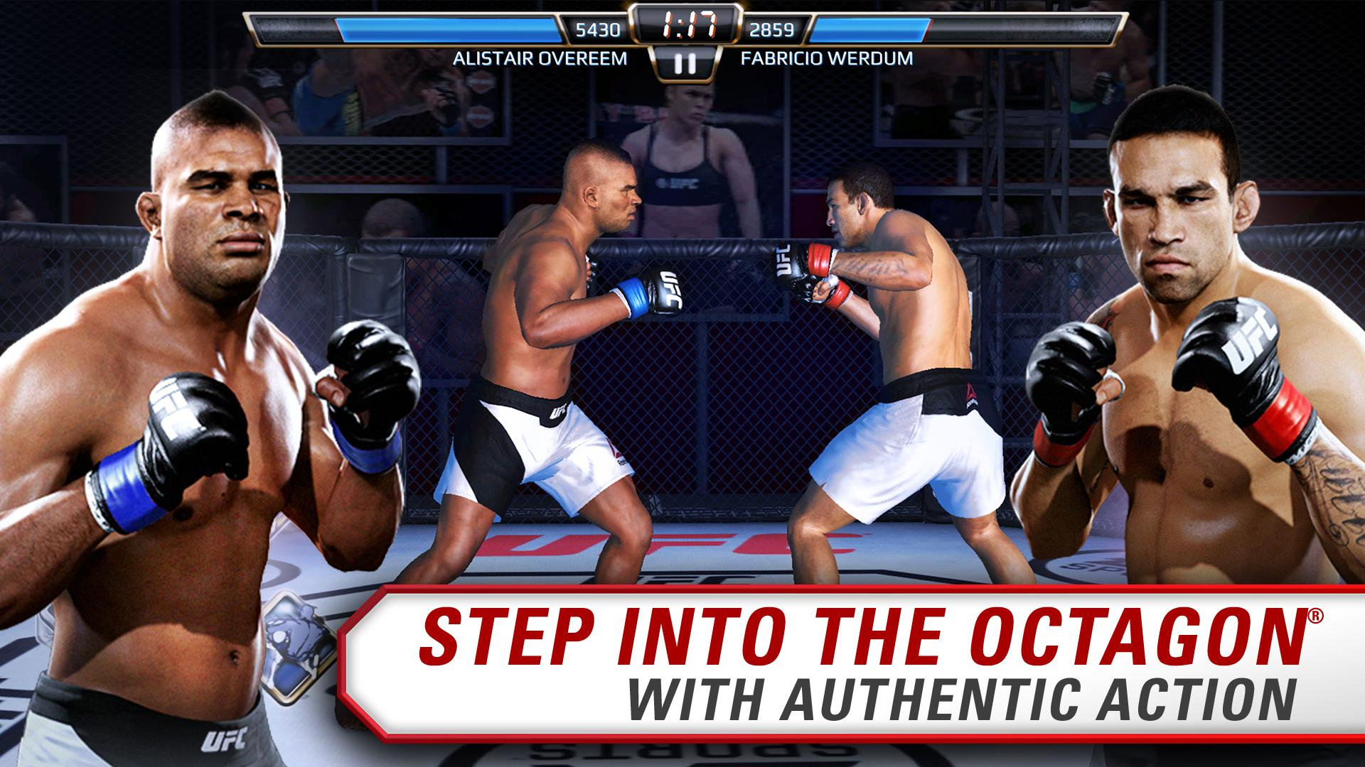 Top 10 Android Sports Games all Sports Lovers Should Try